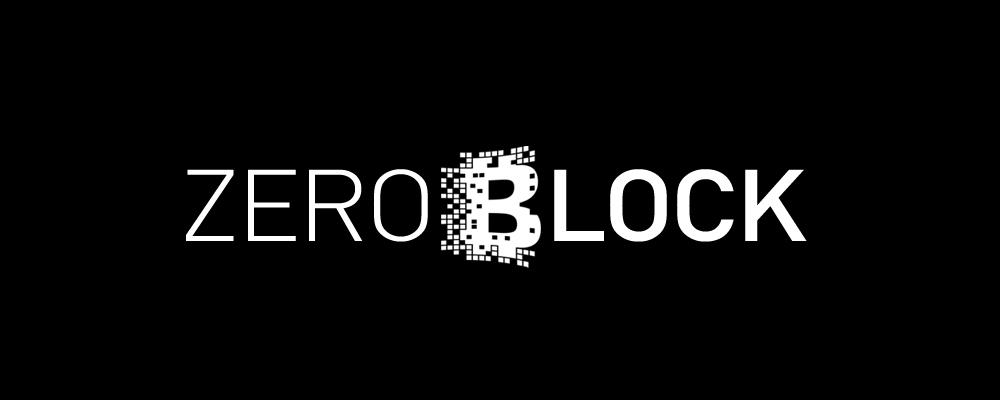 Bitcoin on Mobile Platforms Zeroblock