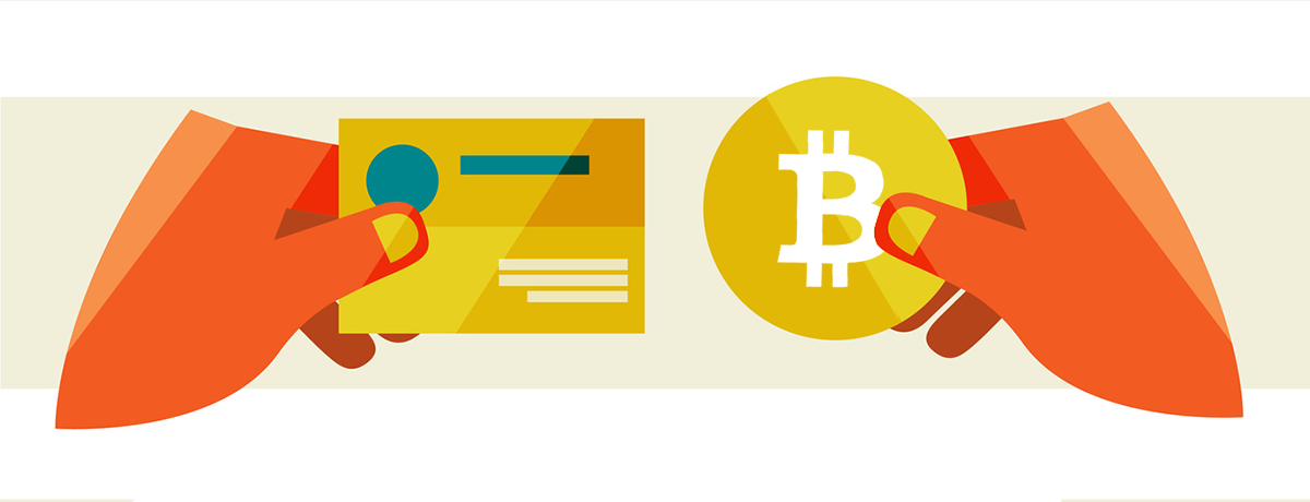 How To Sell Bitcoins And Withdraw Funds To Credit Card