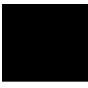 Ghash-logo-1