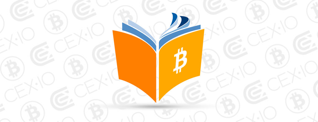 The Best Books on Bitcoin