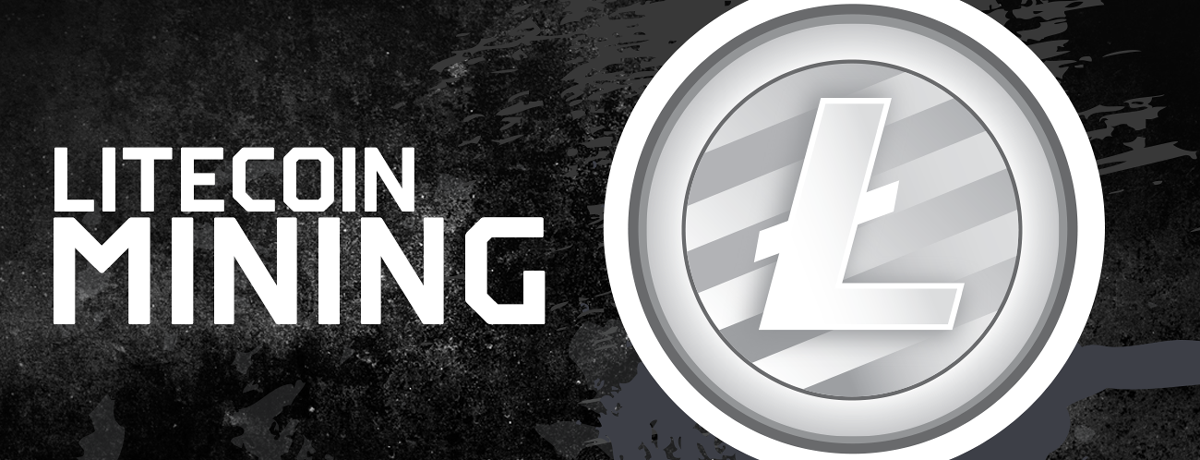Litecoin Mining and GHash.IO