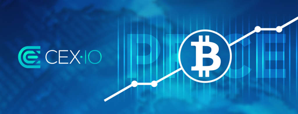 What Factors Control the Price of the Bitcoin?