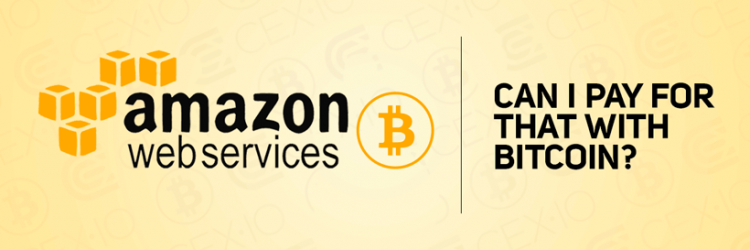 Amazon crypto currency payment patent is it important?