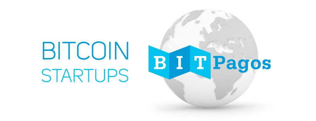 Bitcoin Startups: BitPagos