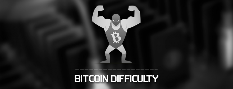 How to Track Bitcoin Difficulty