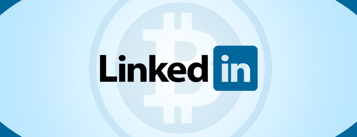 LinkedIn as a New Home for Bitcoin Groups