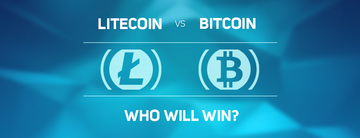 Bitcoin Mining vs Litecoin Mining