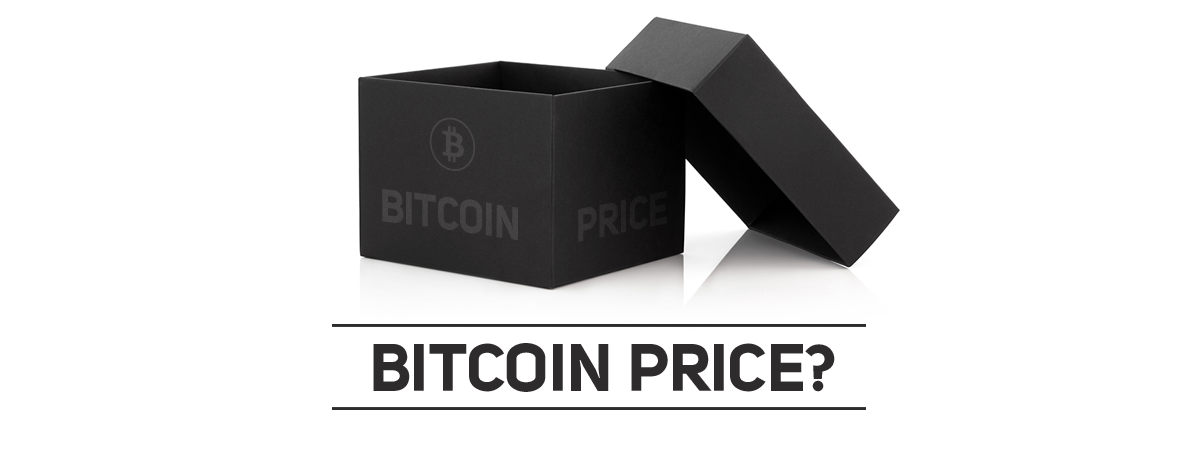 What influences the price of Bitcoin?