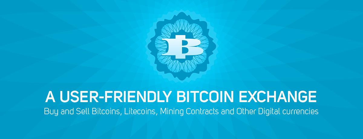 Bitcoin Startups: Bitok.com