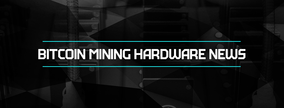 Mining Hardware News Roundup: Butterfly Labs, GAWMiners and More