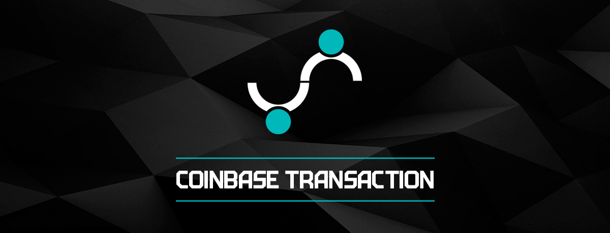 Coinbase-transaction_Blog