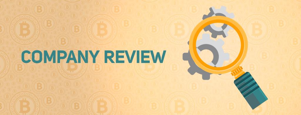 Company Review: 24xbtc.com