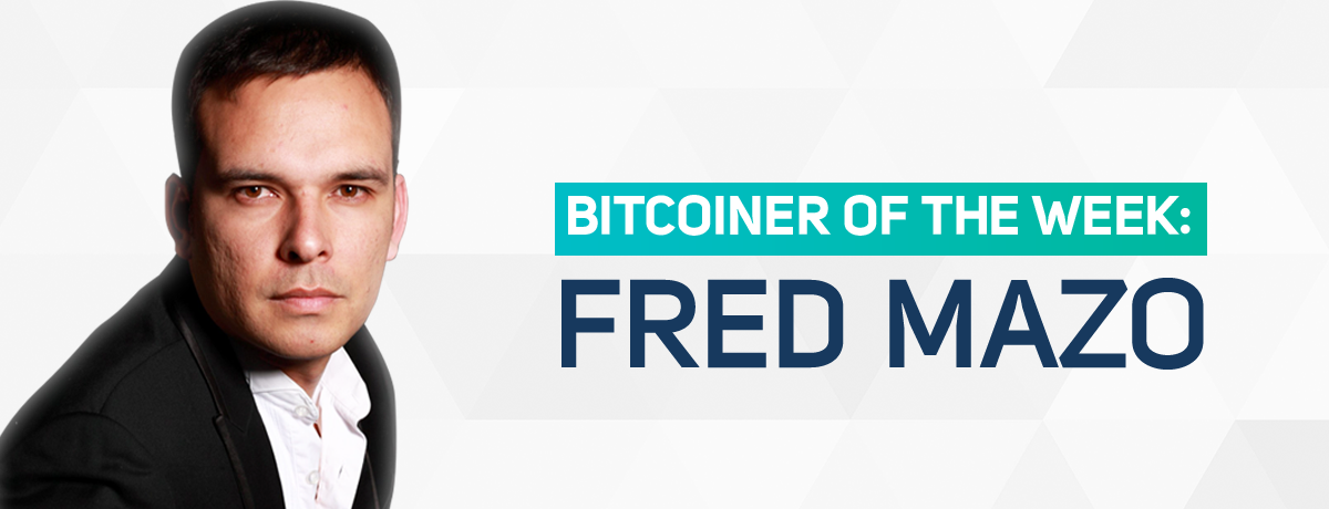 Fred-Mazo_Blog