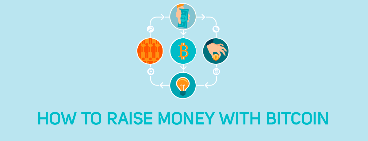 How-to-raise-money-with-Bitcoin_Blog