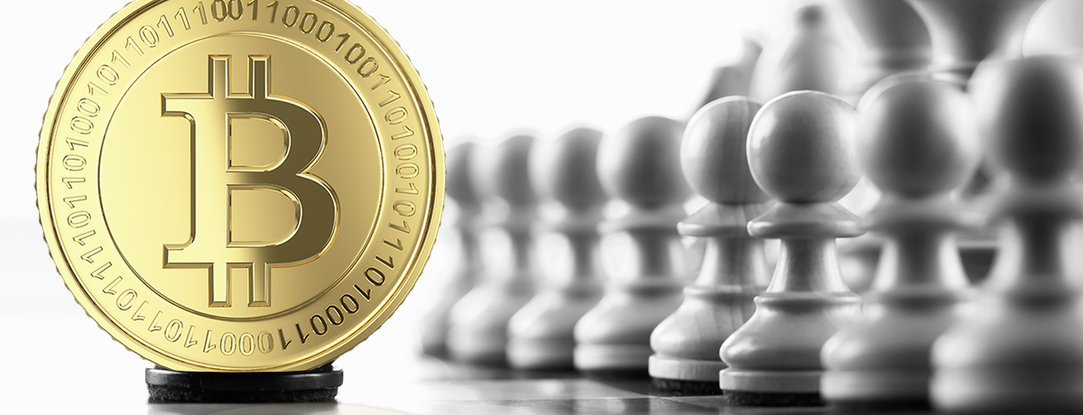 What Do Have Chess and Bitcoin Mining in Common?
