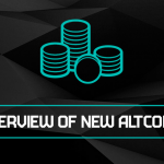 Overview-of-New-Altcoins_Blog (1)