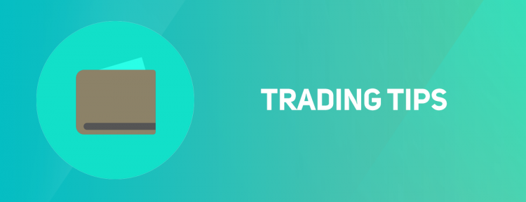Trading strategies money management