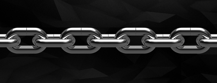 Will Sidechains Help Bitcoin Reach its Full Potential?