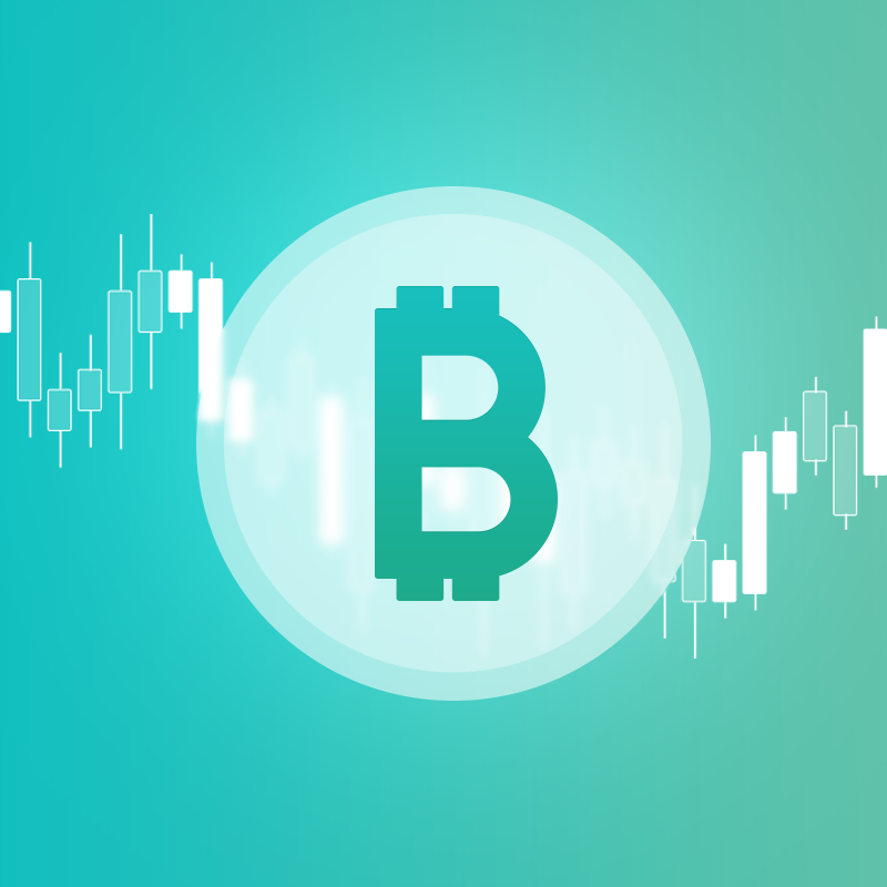 Bitcoin Price Roundup: January 29, 2015
