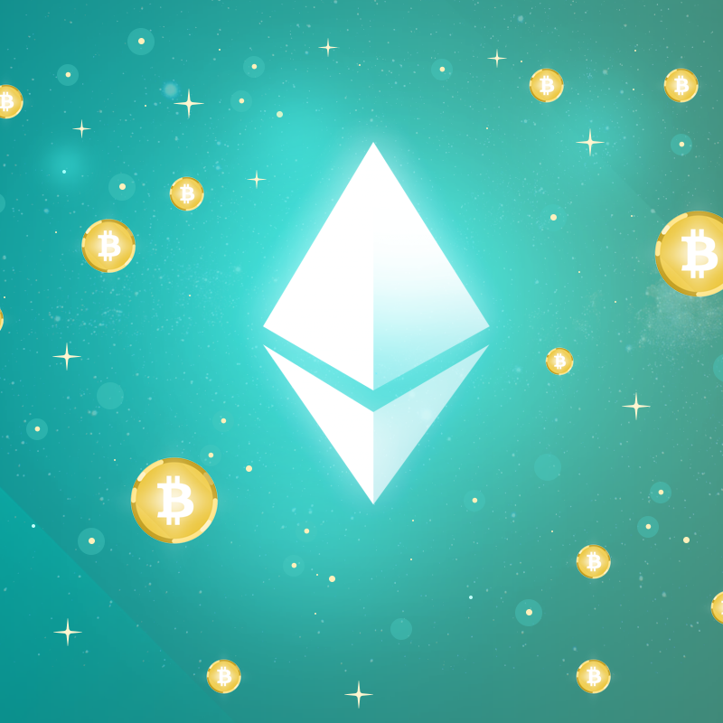 Ethereum: the Bitcoin 2.0