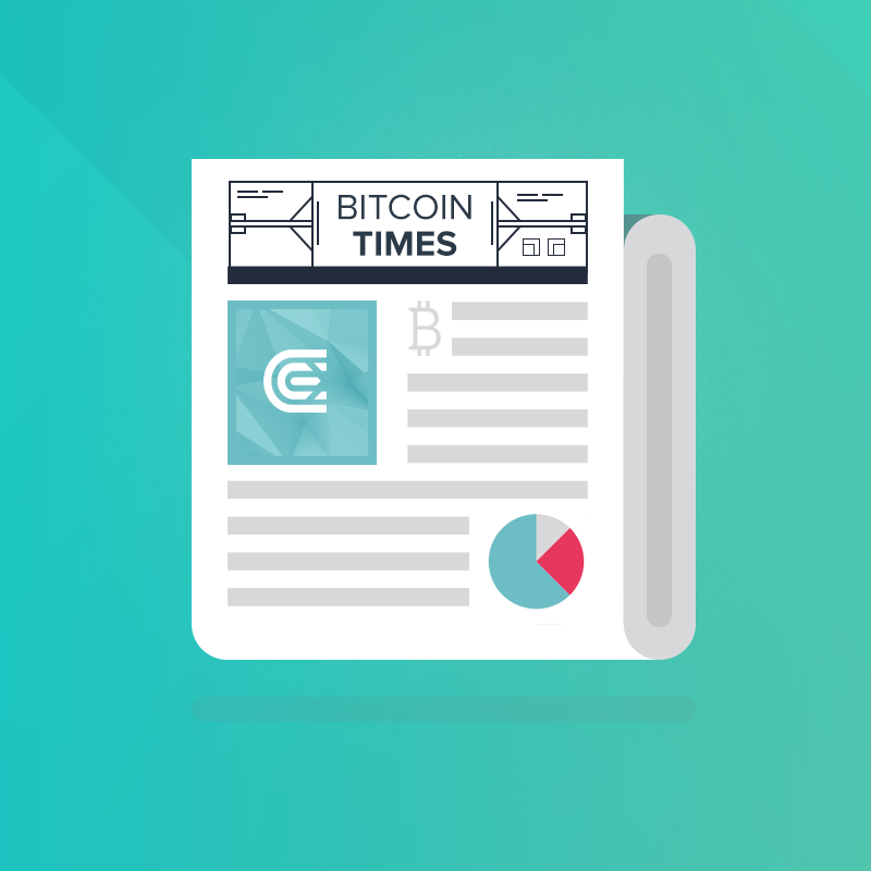 Bitcoin Weekly News in Review: February 08, 2015