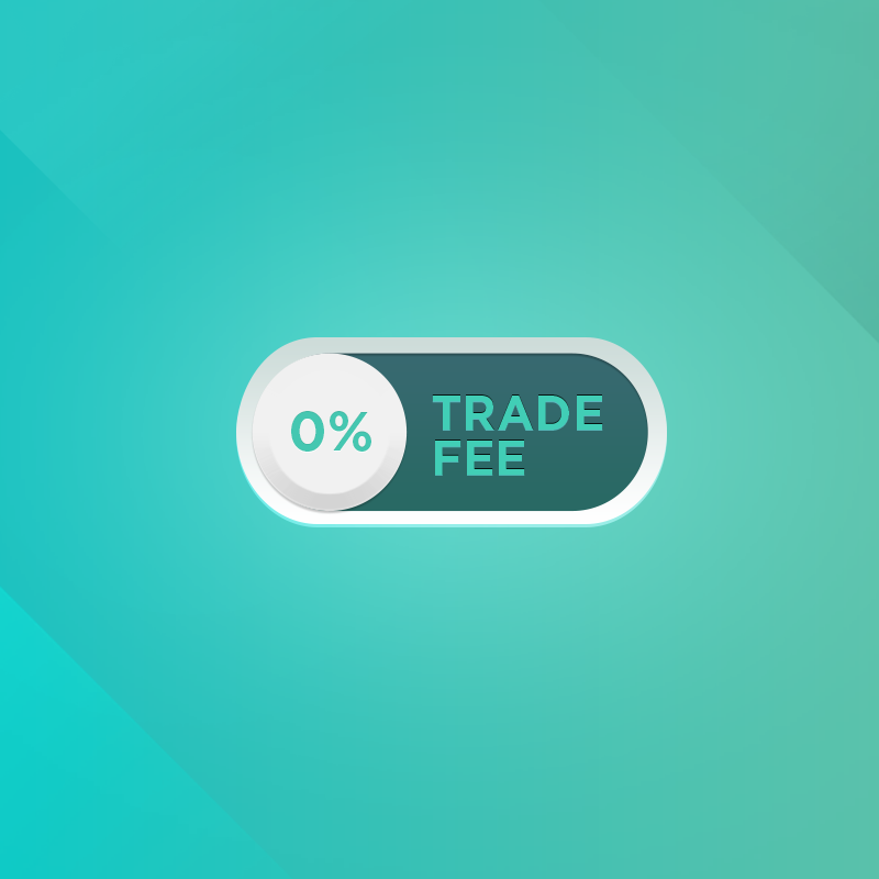 CEX.IO Improves the Bitcoin Exchange, Gives One Week of 0% Trade Fee