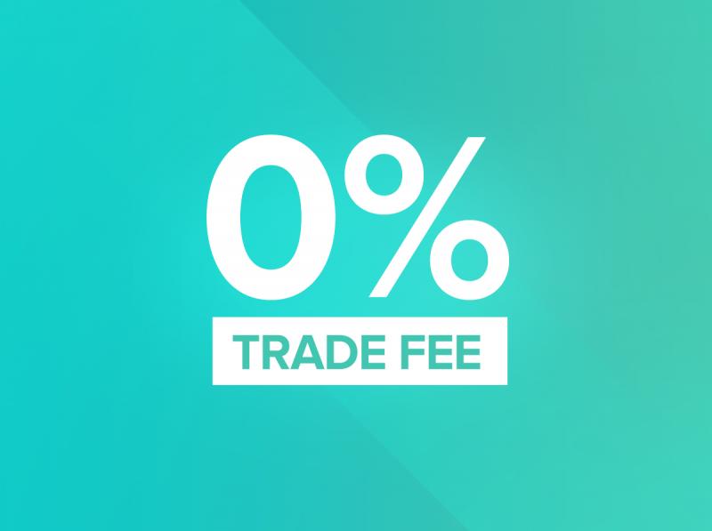 zero-fee-2-e1427289536199.png