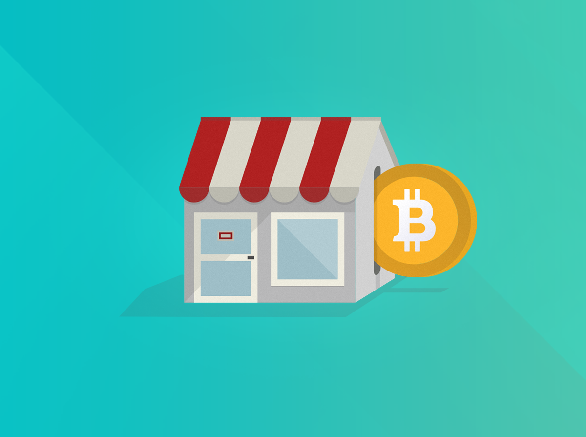 How to Pay with Bitcoins