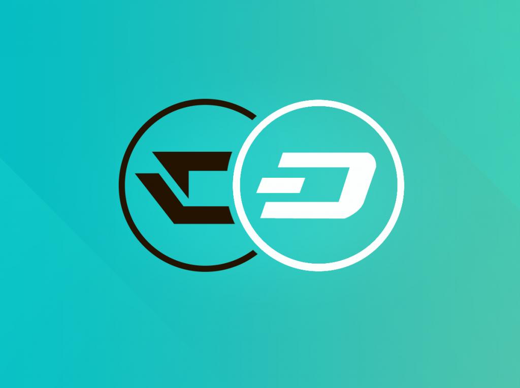 DarkCoin Becomes Dash