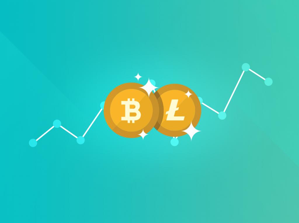 Using a Litecoin — Bitcoin Exchange to Purchase Litecoins