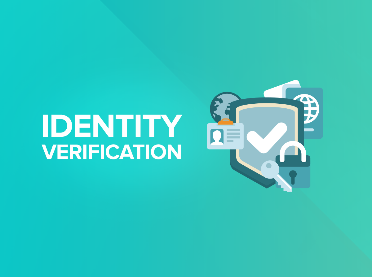 KYC/AML Policy and Identity Verification at CEX.IO