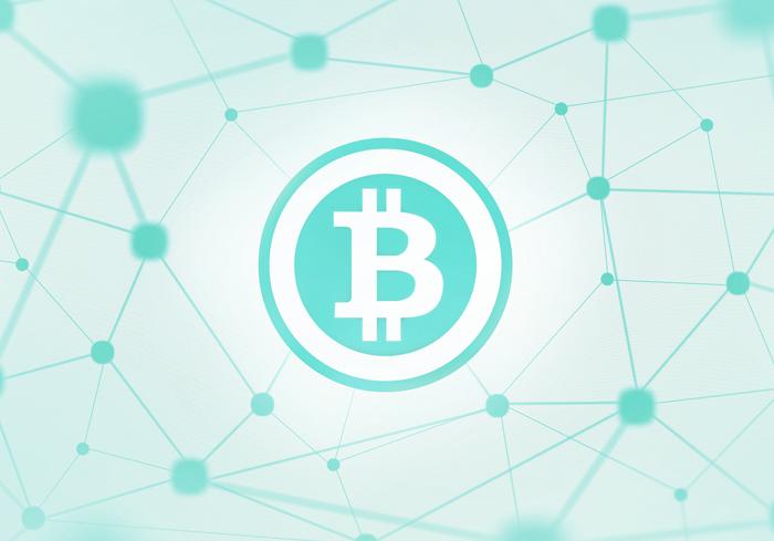 Bitcoin-Feature