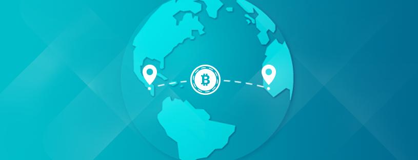 Why Should Everyone Use Bitcoin?