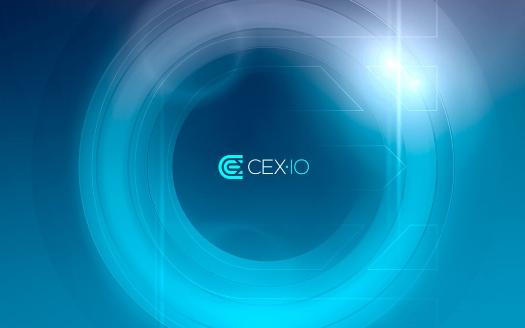 Lifting Ticket and Verification Systems at CEX.IO