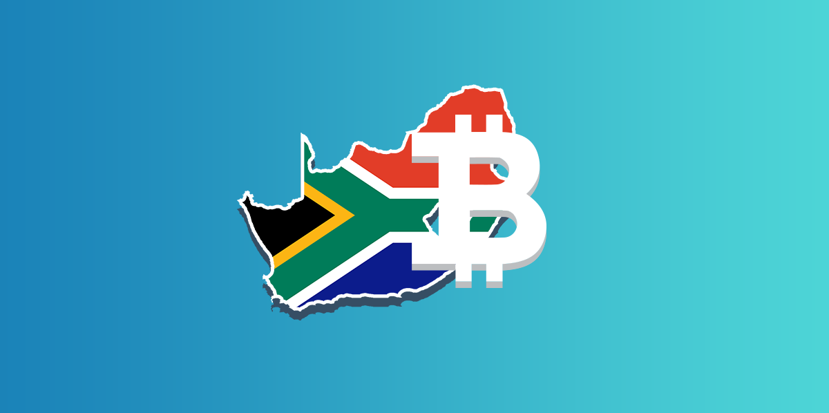 How do i buy bitcoins in south africa sidechain bitcoin i recommend you buy bitcoins on virwox instead and sell on bitx i have written quite a few articles relating to south africa setting up bitcoin on ccuart Choice Image