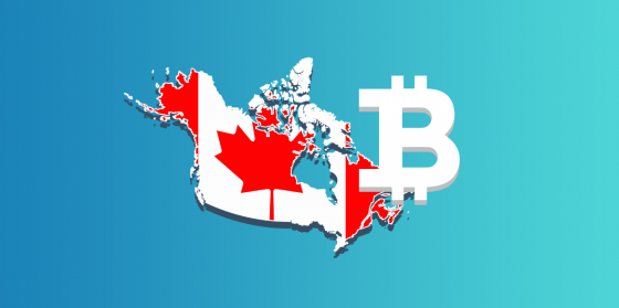 How to Buy Bitcoins in Canada