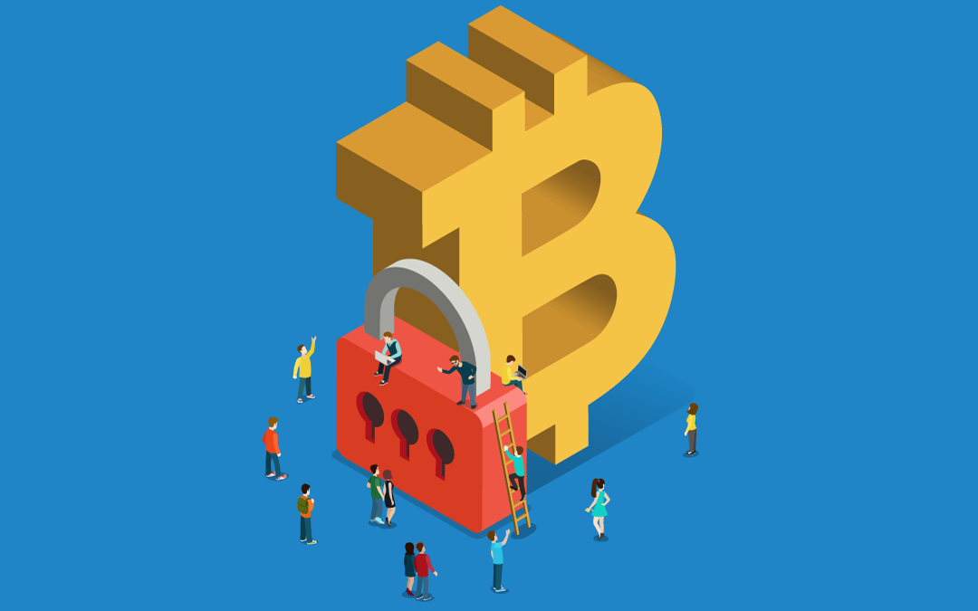 CEX.IO Launched Multisignature Bitcoin Addresses for Users