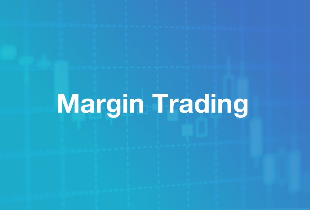 Margin Trading | What is Trading on Margin | E*TRADE