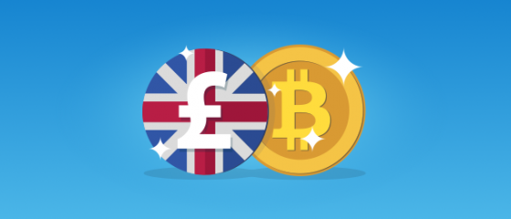 GBP Support Added to Simplified Interface