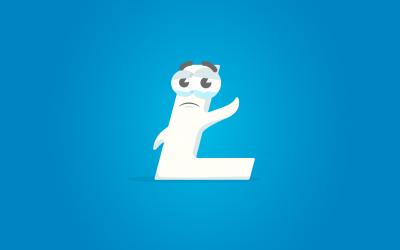 CEX.IO Announces LTC Pairs Removal