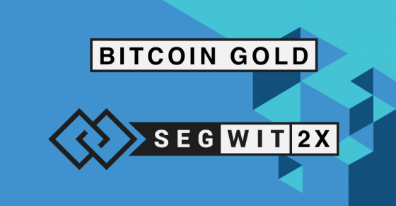 Update: CEX.IO Position on Bitcoin Gold and SegWit2x