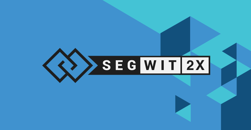 CEX.IO's Position on the Possible SegWit2x Aims at the Customers' Benefits