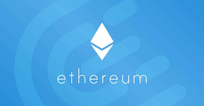 Ethereum Network Overload
