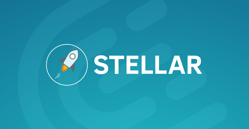 Stellar Lumens: A New Option for Trading