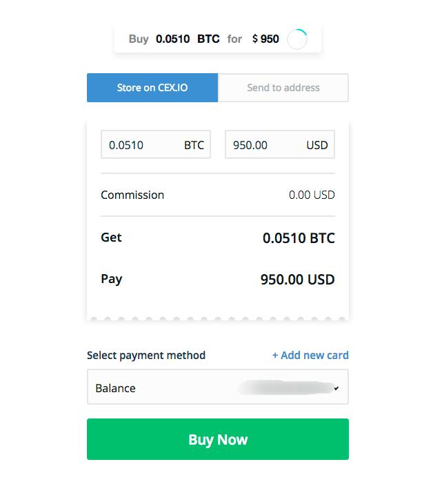 bitcoin india review