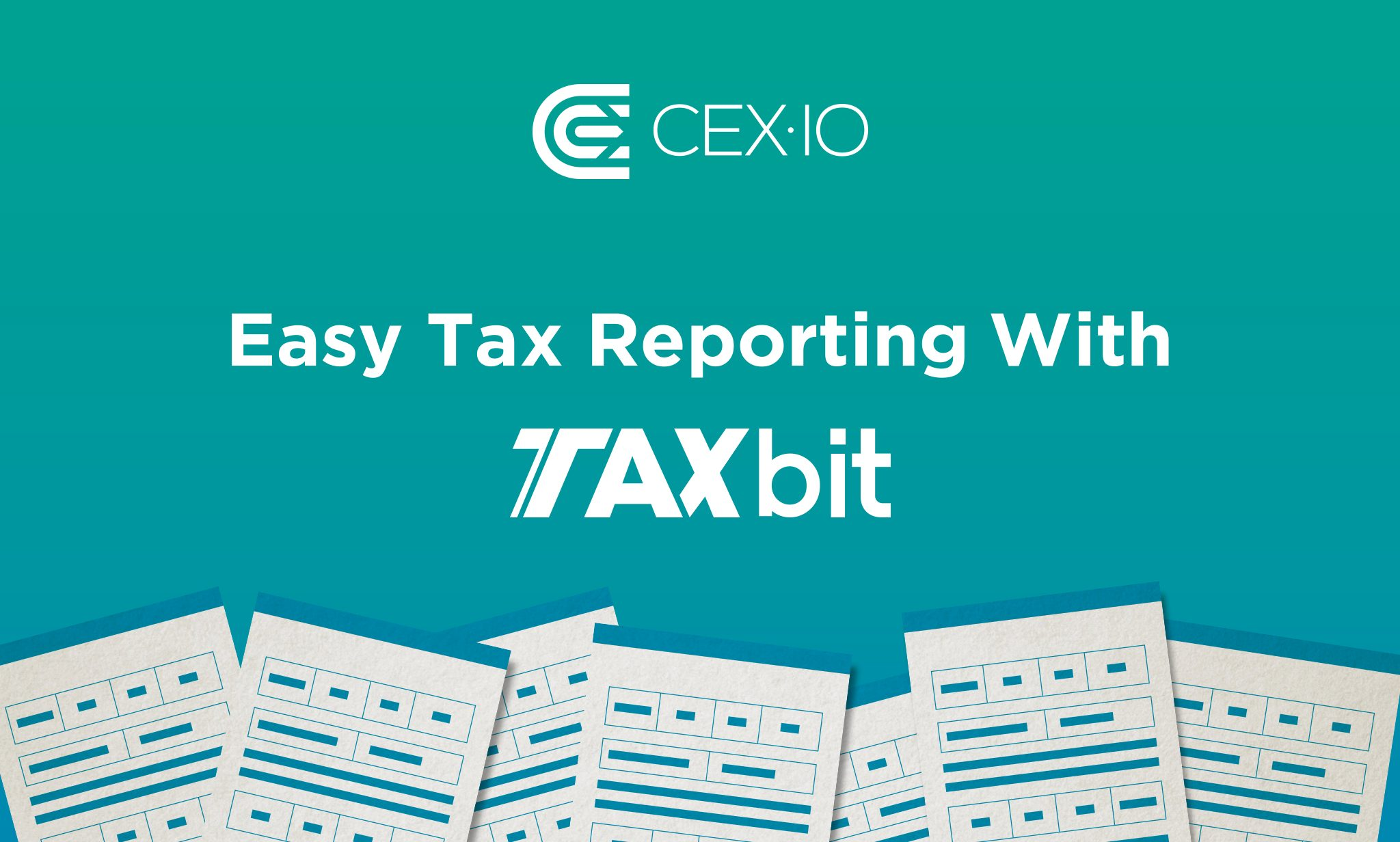 are losses on cryptocurrency tax deductible