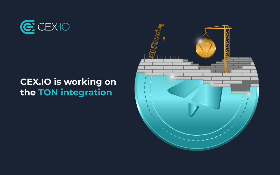 ton_coin_building_blocks