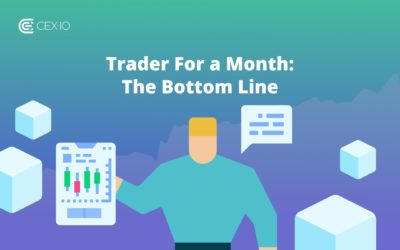 The Experiment: Q&A with Trader for a Month. The Truth about Trading