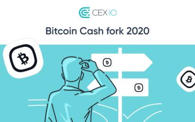 Announcement regarding upcoming Bitcoin Cash Hard Fork