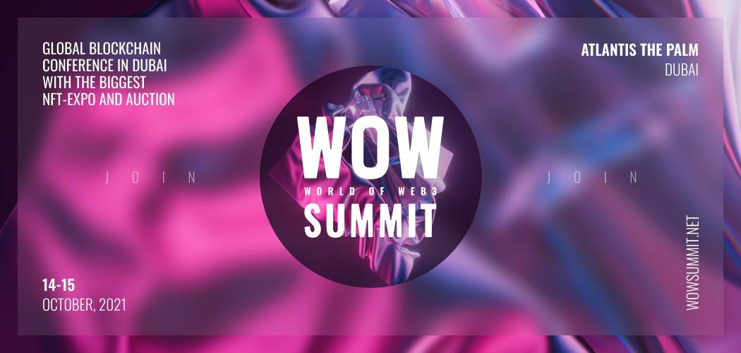 wow_summit